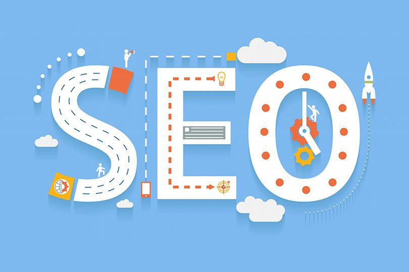 Wordpress All In One SEO Pack Eklentisi